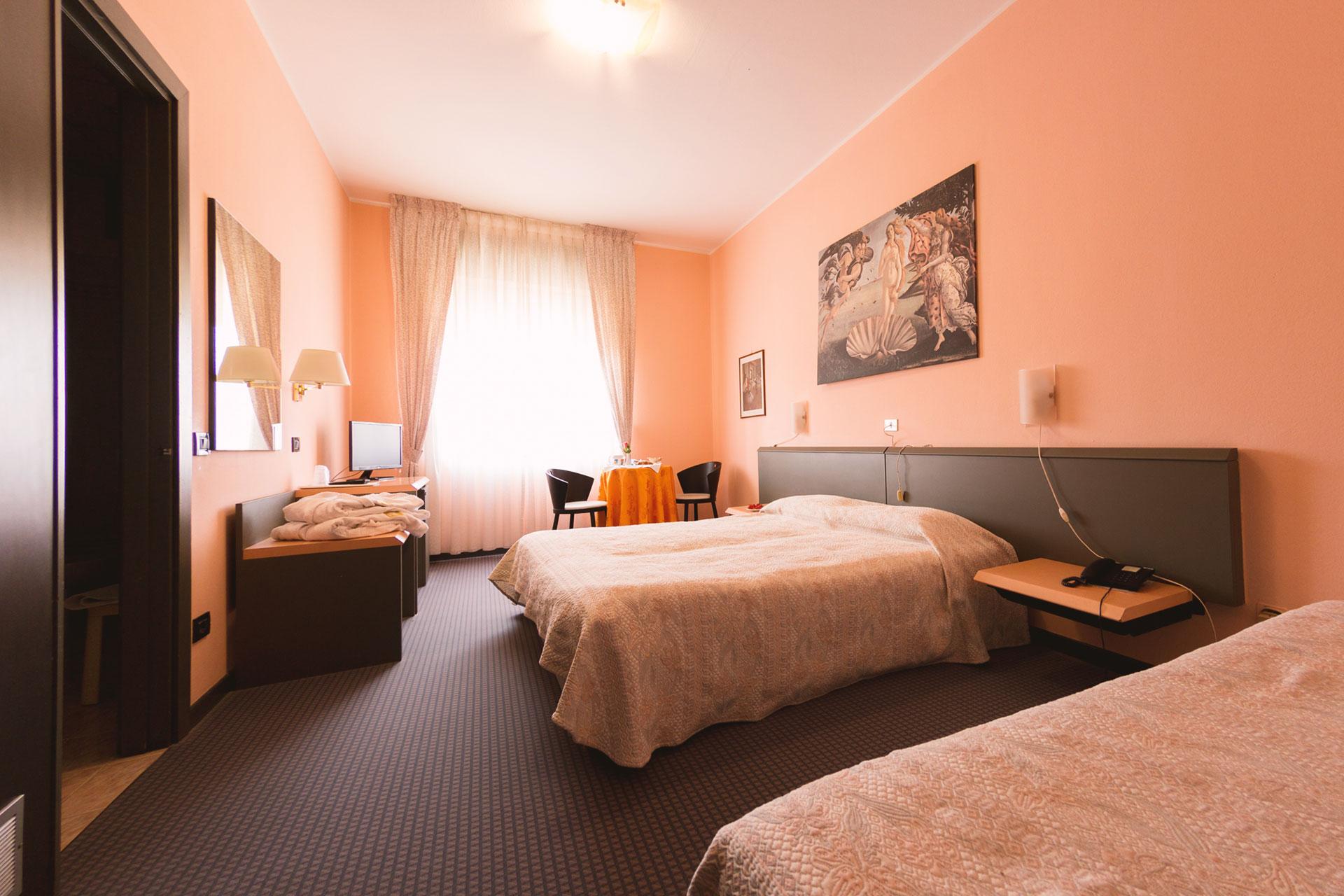 hotel_brusco_doppia_01