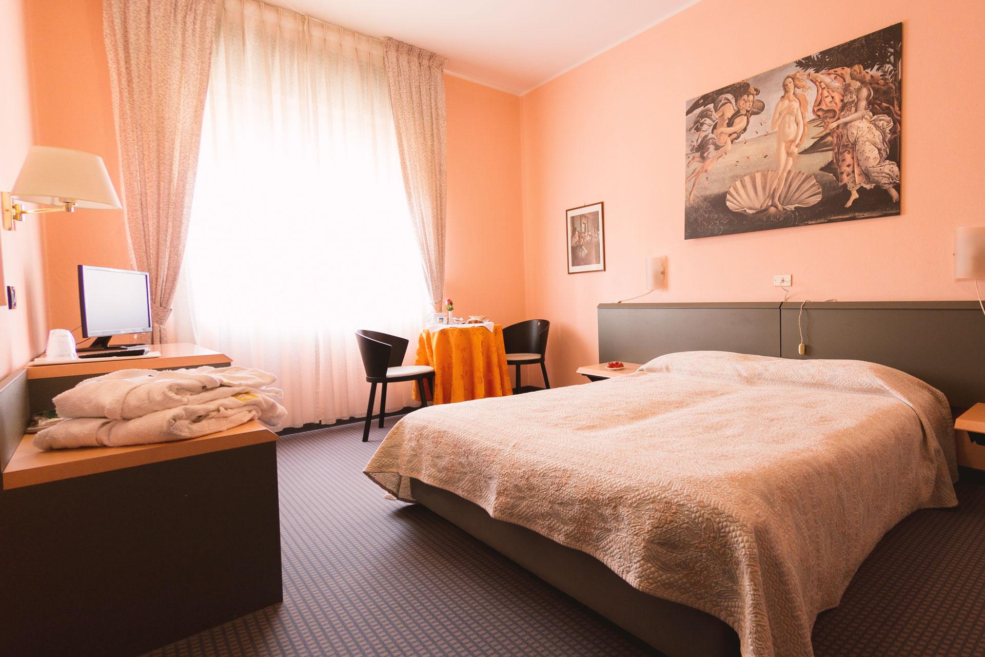 hotel_brusco_doppia_03
