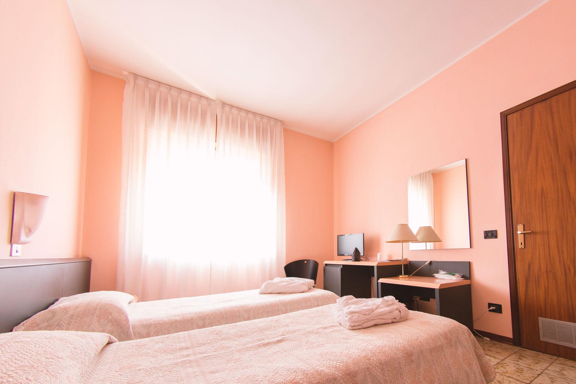 hotel_brusco_tripla_09